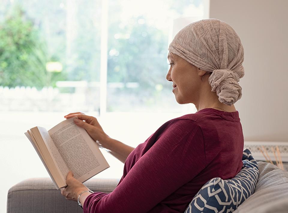 artigo tipo de câncer mais comum no mundo